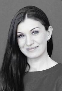 Андреева для сайта