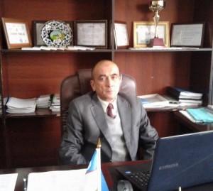 Кабулжон