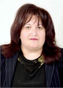 Сарикян Карине Мироновна  на сайт