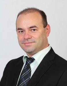V.Marinov